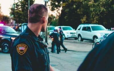 Austin Police Using EMDR To Help Trauma Victims