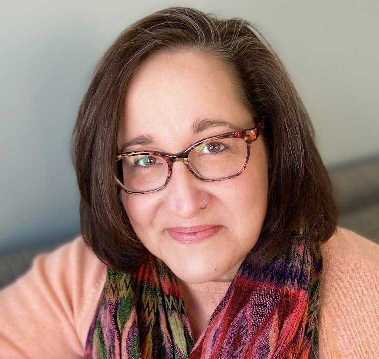 Susan Roeller MS, LICSW